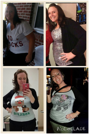 New Jersey HCG Diet Results