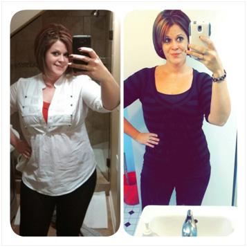 New Jersey HCG Medical Weight Loss Success Stories